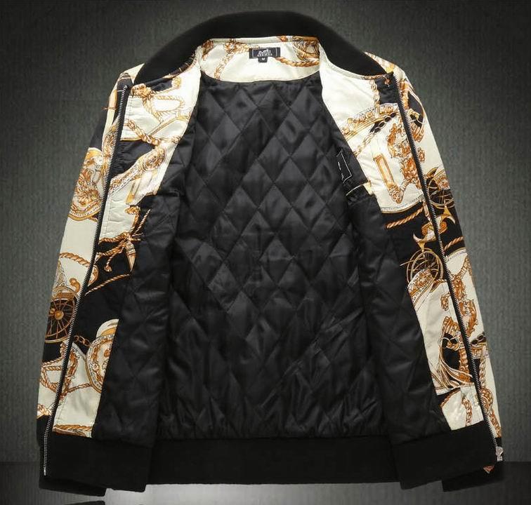 Hermes veste cuir homme – Vestes à la mode 2018 990d4b4de30