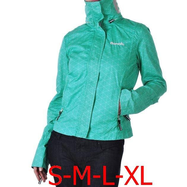 Femme Trench Ebay Burberry Prix trench Fantaisie 0CU0gPx4w 99972866893